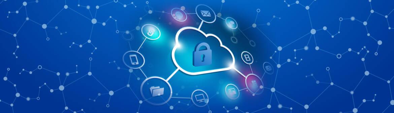 cloud-security-2.jpg
