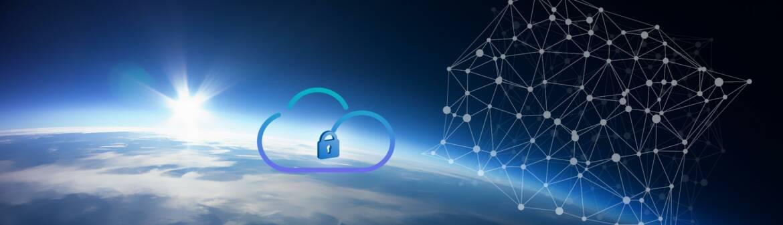 cloud-security-4.jpg