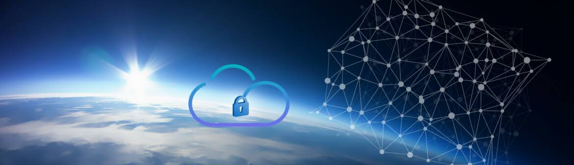 cloud-security-4.jpg