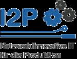 csm_I2P-Logo_c3c97a0d6e.png