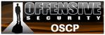 csm_cert-logo-oscp_8c70199a4d.png